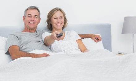 Men More Likely to Engage in Good Sleep Hygiene Than Women, Finds Better Sleep Council