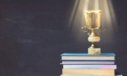 Sleep Research Society Announces 2018 Award Recipients