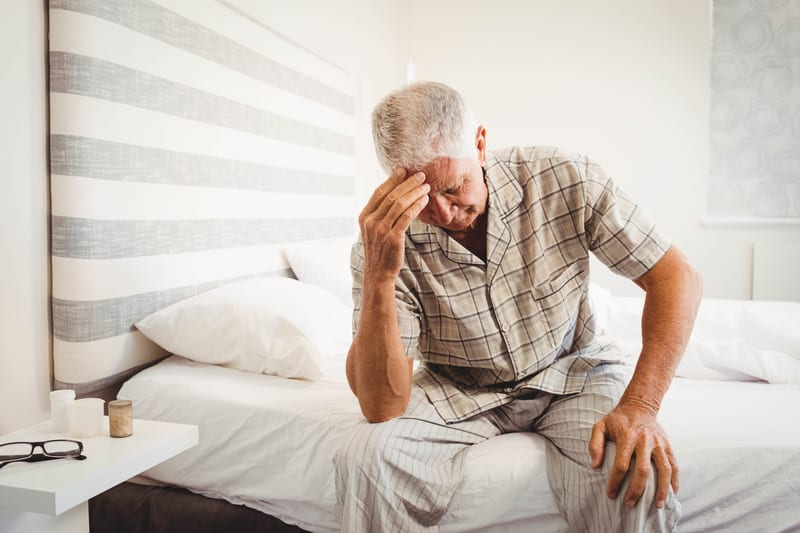 When to Prescribe Advanced PAP Therapies for Patients Struggling with CPAP [On-demand Webinar]