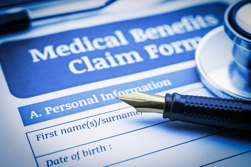 OIG Report: Most Medicare Claims for Replacement CPAP Supplies Didn't Comply with Requirements