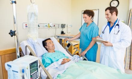 Researchers Can't Predict Which Medical Residents Are at Risk of Deteriorating Sleep Quality or Daytime Alertness By Using a Pre-existing Sleep Problems Screener