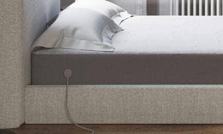 Smart Mattress Company Collaborates with Mount Sinai on Sleep Sensor Validation Study