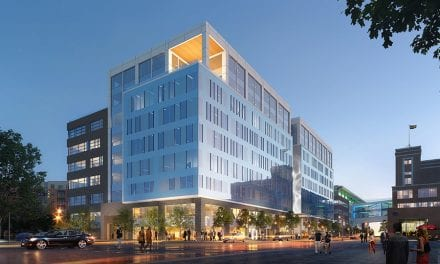 Philips Reaches Agreement for Final Step of Strategic Relocation Program
