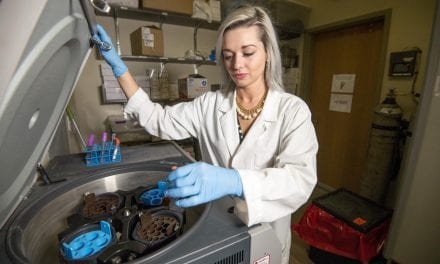 During Night Shift Simulation, Digestive System-related Metabolites Show Dramatic Shift