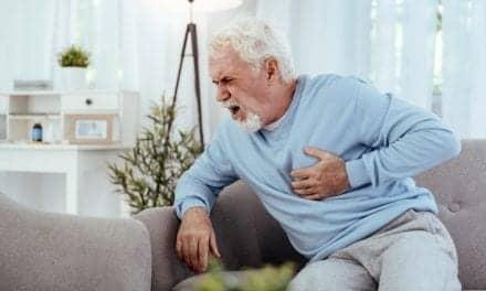 New Evidence for Links Between Sleep Apnea and Cardiovascular Disease
