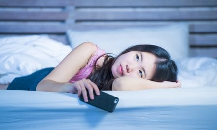 Neural Link Between Depression and Poor Sleep Identified