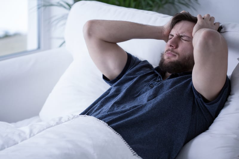 ResMed, Verily to Form Joint Venture to Help Reach People with Untreated Sleep Apnea