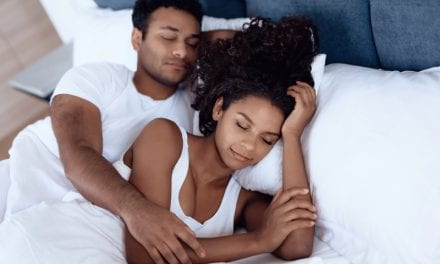 Sleep Apnea Prevalent, Undiagnosed in African-American Community