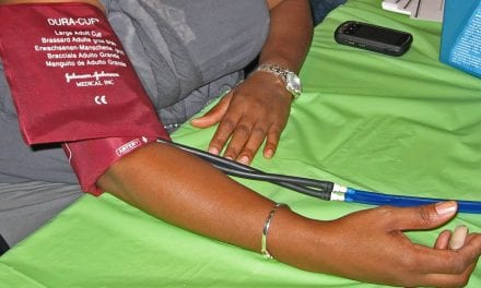 Sleepiness Common Among Black Women, May Be Linked to High Blood Pressure