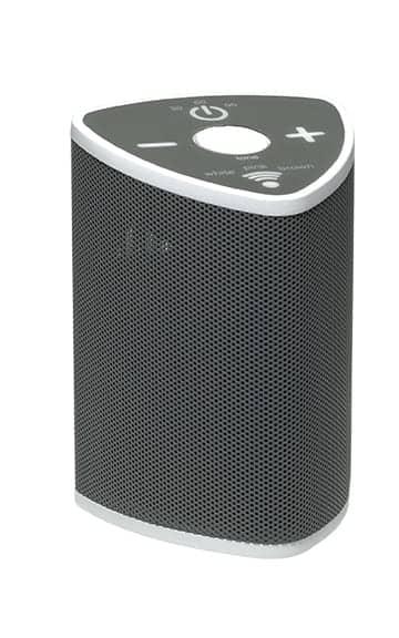 Sonorest Sleep Tones Machine