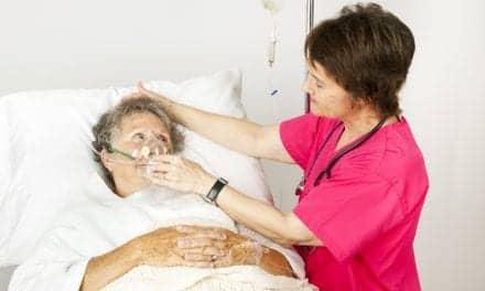 Ohio State, Boston Hospital Awarded $17.7 Million for Heart Failure-Sleep Trial
