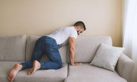 Why People with Narcolepsy Can Have Short-term Memory Problems