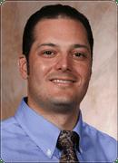 Jose Colon, MD, MPH, ABLM, IFMCP