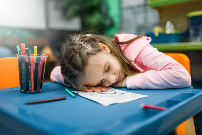 FDA Approves Xyrem in Pediatric Patients with Narcolepsy