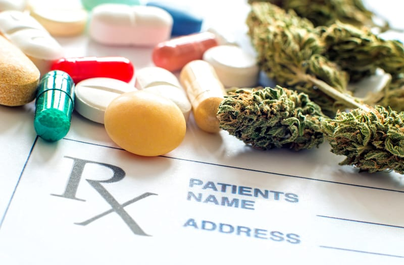 Rhinomed Signs Licensing Agreement with Medical Cannabis Operator to Target Sleep Apnea and Other Sleep Conditions
