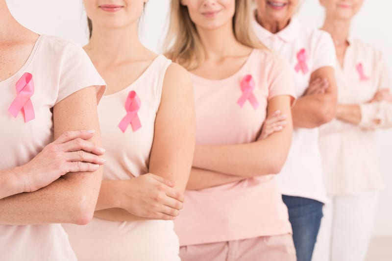 """Women Who Are """"Larks"""" Have Lower Breast Cancer Risk"""