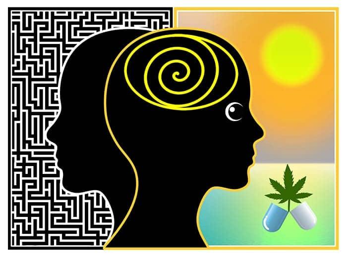 Beyond CPAP: Could Medical Cannabis Treat Sleep Apnea?