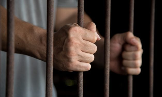 Prisoners with Insomnia Sleep Better After One-hour CBT-I Session