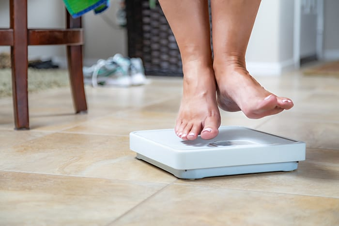 Research Exploring Restless Legs Syndrome and Obesity Grows. But Is There Clinical Relevance?