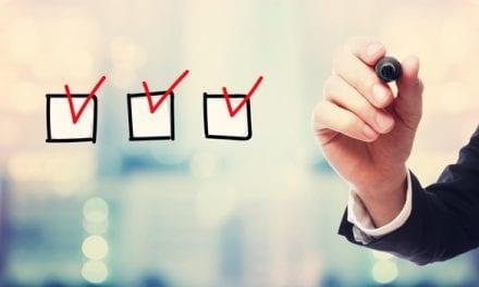 Achieving Quality Through Accreditation