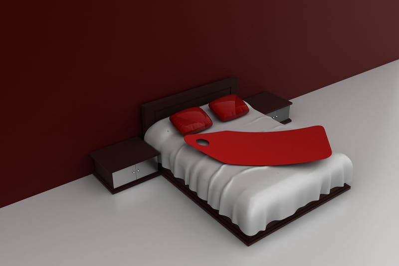 Sleep for Sale: The Nap Lounge Business Model [Editor's Message]