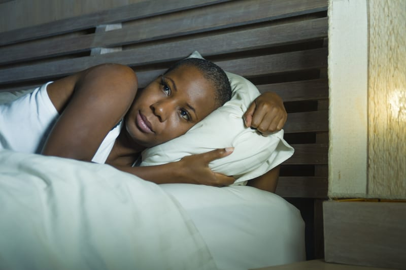 Lack of Sleep Could Worsen Social Inequality