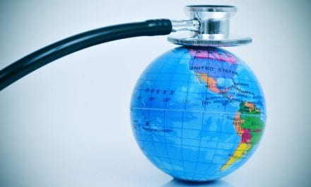 Communicating About Noncommunicable Diseases [Editor's Message]