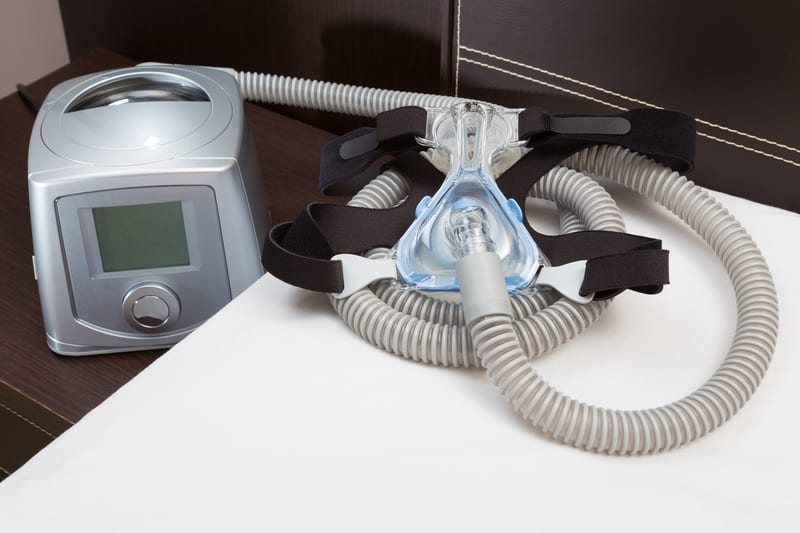 AASM Updates Clinical Practice Guideline on PAP Therapy for Sleep Apnea