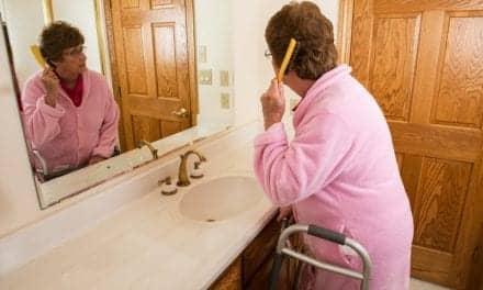 "Sleep, Mood Affect How ""In Control"" Older Adults Feel"