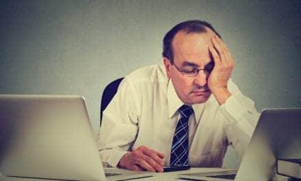 Specific Obstructive Sleep Apnea Subtype at Greatest Risk of Cardiovascular Disease