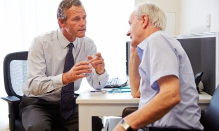 Serious Health Concerns Missed in Older Adults