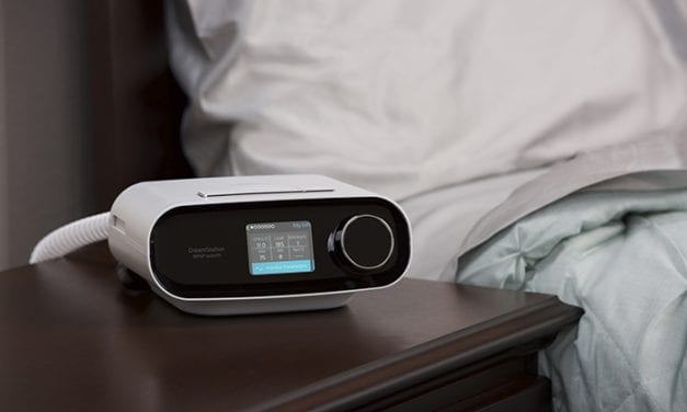 Study Finds Significant Differences in How Various ASV Devices Treat Complex Sleep Apnea