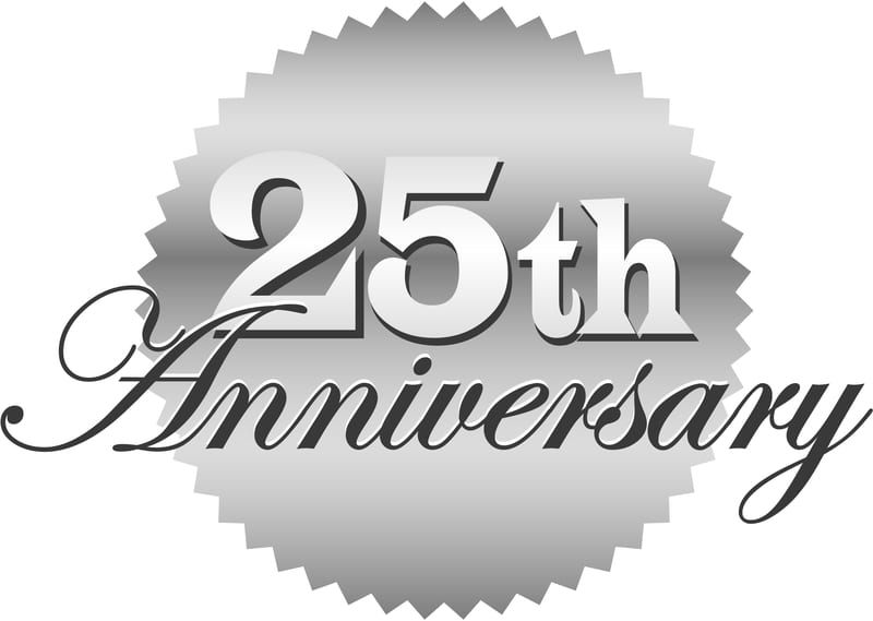 National Center on Sleep Disorders Research Celebrates Its Silver Anniversary