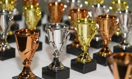 These Sleep Medicine Leaders Will Be Given Awards at SLEEP 2019