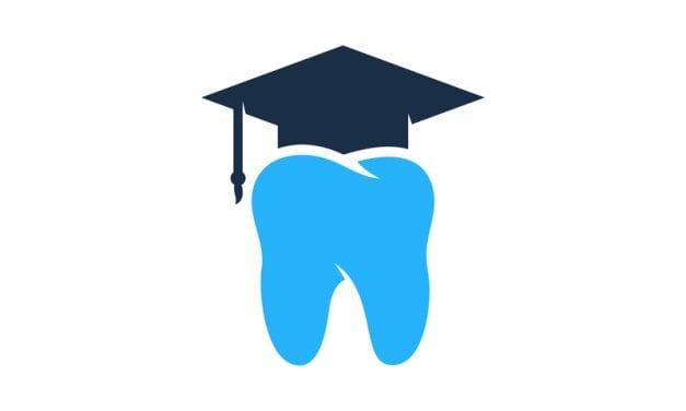 AADSM Develops Educational Standards for Dental Sleep Medicine