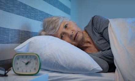 Sleep State Misperception Is Real for Some People with Insomnia
