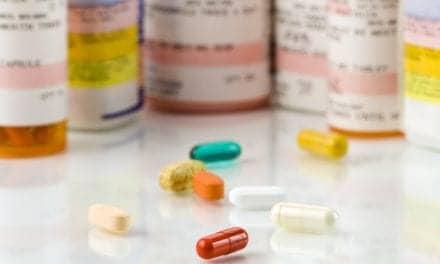 FDA Requires Black Box Warning on Certain Prescription Insomnia Medicines