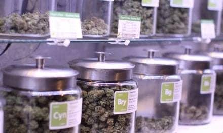 Could Medical Marijuana Help Grandma and Grandpa with Their Sleep Ailments?