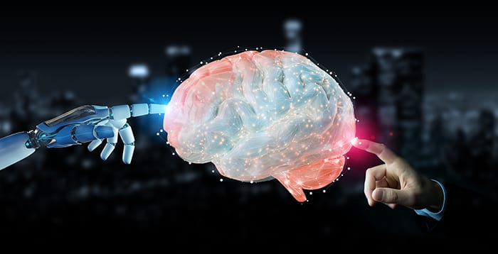 Artificial Intelligence and the Future of Sleep Medicine