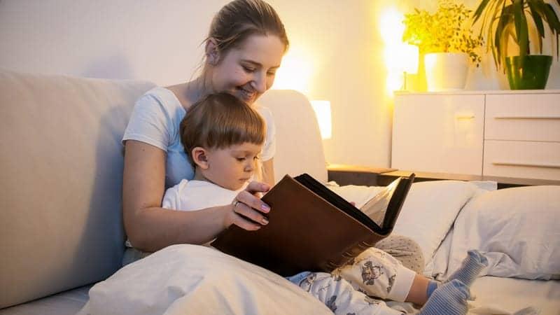 WHO Releases Guidelines on Sleep, Physical Activity, Sedentary Behavior for Children Under 5