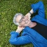 Journey Through Sleep Medicine: Sonia Ancoli-Israel, PhD