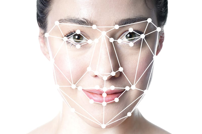 Philips Debuts Facial Analysis Algorithms for Better CPAP Mask Choices