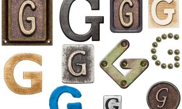 When Do I Use G Codes to Code for Home Sleep Apnea Testing?