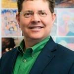 National Sleep Foundation Names New Editor for Sleep Health Journal