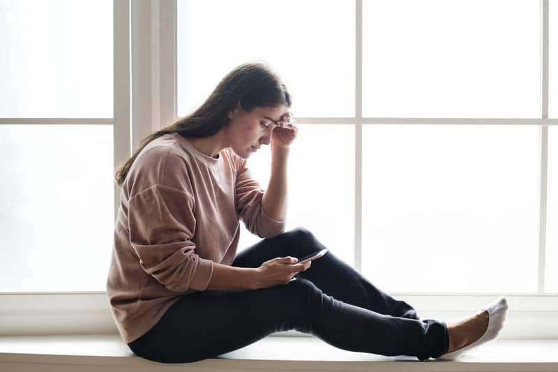 FDA Submission Filed for Prescription Digital Therapeutic for Chronic Insomnia and Depression