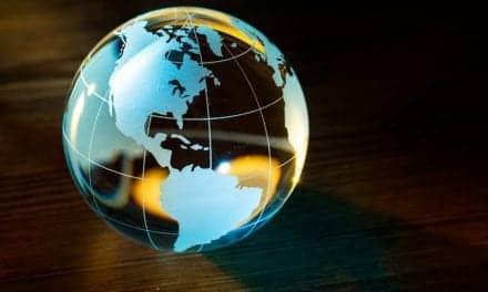 More Than 936 Million Have Obstructive Sleep Apnea Worldwide