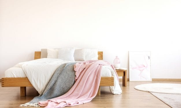 Soft Bedding Poses Grave Danger to Sleeping Babies
