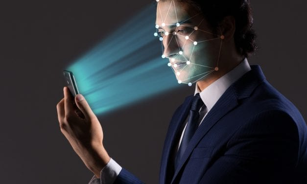 3D Facial Photography as a Screener for Sleep Apnea