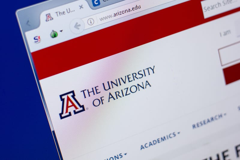 UA Awarded $1.4M Grant for Program that Supports Sleep Apnea Patients