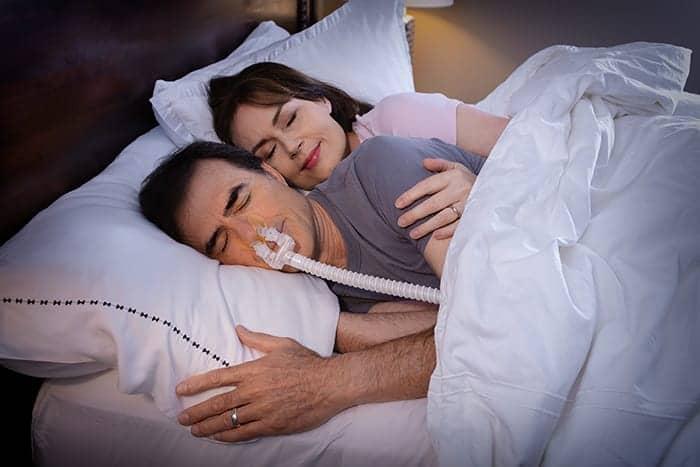 Medline and Bleep Partner on DreamPort Sleep Solution Distribution